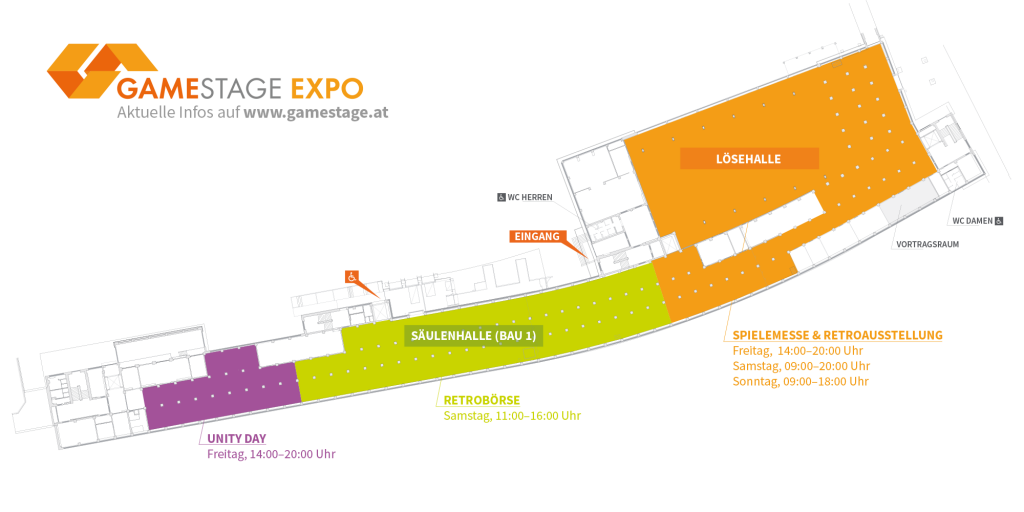 gamestage_expo_2015_tabakfabrik_plan_1d