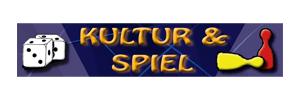 sponsor-_0000_kulturspiel
