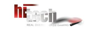 sponsor-_0001_hitech