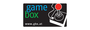 sponsor-_0002_gamebox