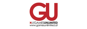 sponsor-_0002_gamesunlimited