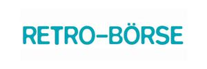 sponsor-_0003_retroboerse